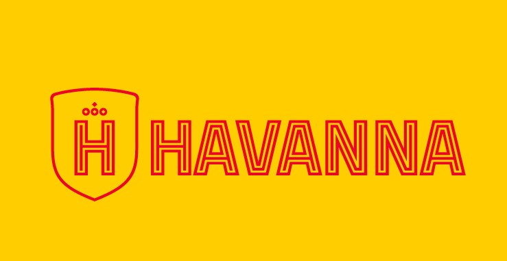productos havanna